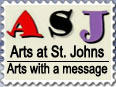 Arts at St. Johns