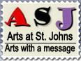 Arts at St. Johns