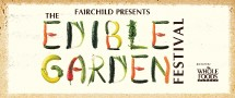 The Edible Garden Festival at Fairchild