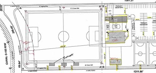 site-plan-web