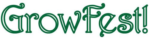 GrowFest-logo-2