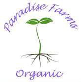 Paradise Farms Organic