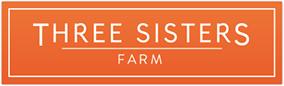 Three Sisters Farm