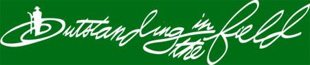 outstanding-logo